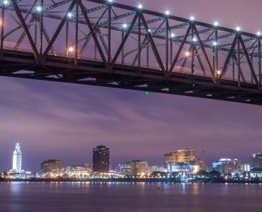 Baton-Rouge-Skyline_Web